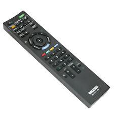 RM-GD014 Replace Remote for Sony TV Bravia KDL-32EX400 KDL-40EX500 KDL-46EX500
