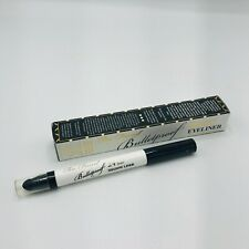 Too Faced Bulletproof Eyeliner 24 Hour Waterproof Shadow Liner White Lie .04 oz