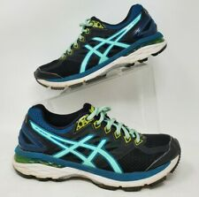 Asics GT-2000 Women's Shoes Size 7.5 Running Training IGS T656N Cross Fit Ladies