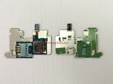 OEM Samsung Galaxy S II T-Mobile T989 Flex Cable + Sim Card Tray & Memory Holder