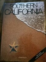 Southern California by Maier, John