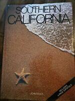 Southern California by Maier, John