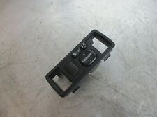 2006-2010 TOYOTA AVENSIS 2.0 D-4D  POWER FOLDING ELECTRIC DOOR MIRRORS SWITCH