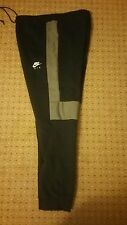 Nike Men's Hybrid Fleece Pant Taglia L Uk