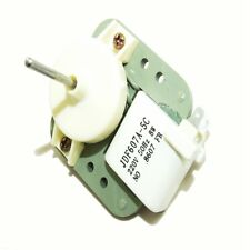 FISHER AND PAYKEL FRIDGE EVAPORATOR FAN MOTOR 240V JF607A-5C 877730 FP877730