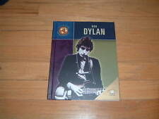 Bob Dylan Biography Hibbing Minnesota Robert Zimmerman Joan Baez The Band