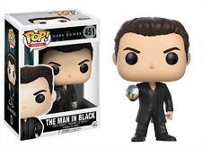 The Dark Tower The Man in Black Pop! Vinyl Figure - New in stock