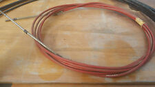 Aircraft Push/Pull Cable P/N 600035 517