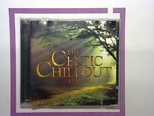Ryan O'Donnell & Rachel O'DonnellThe Celtic Chillout Album Nr mint