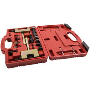 TIMING CHAIN RIVETING TOOL FOR MERCEDES BENZ PETROL DIESEL