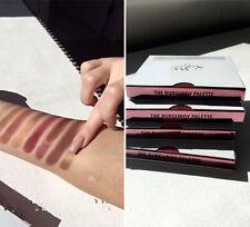 Kylie Jenner Burgundy Palette