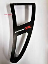R&G RACING GSX-R LOGO EXHAUST HANGER for Suzuki GSX-R600 (2014 L4)
