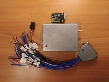 Megasquirt 2 Ecu with knock control