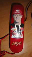 Telefon AEG Tosca Michael Schumacher