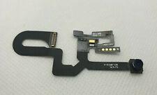 Nappe camera avant frontale - capteur de proximité iPhone 7 Plus (821-00519)