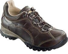 Meindl Murano Men Herren Wanderschuh Comfort Fit Outdoor Schuhe