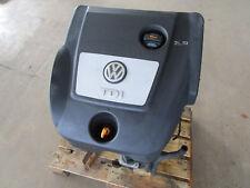 ATD 1.9tdi 101ps TURBO MOTORE VW GOLF 4 Bora Audi a3 8l 110tkm con garanzia