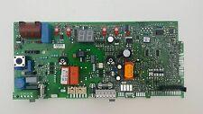 Junkers circuito stampato principale-scheda ZWR/ZSR 18-6/24-6 KE/AE 87483005540 NUOVO