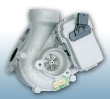 Bi-Turbolader Klein BMW 210KW-230KW 11657808165 54409880009 11657808361 m.elektr