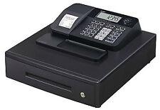 Casio Cash Register Medium Drawer Black SEG1M