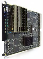 Siemens DB486 Datenprozessor Steuerprozessor S30810-Q2200-X100 HICOM 300/300E