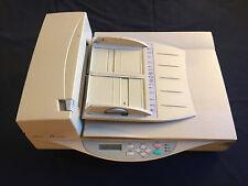 New ListingFujitsu Fi-4340C Scanner