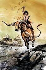 Conan (Dark Horse Comics) #32 Regular Cover NM