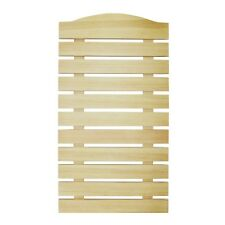 New Taekwondo Karate 10 Belts Wall Mount Display Wooden Belt Rack Elastic Straps