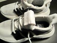BASKETS ADIDAS deerupt Runner -Noir/Blanc