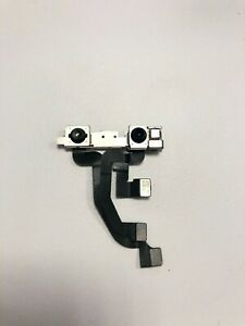 iPhone Xs Front Facing Camera Flex Cable