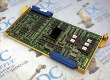 FANUC A16B-2200-0200/03A MAIN CPU # 1