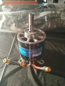 Eflite Power 180 EFLM4180a Brushless motor.