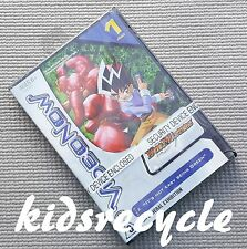 VIDEONOW PVD (DVD*) Video OFFICIAL ...Duel Masters... (disc 2) NEW SEALED