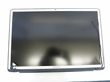 "High Resolution Matte LCD LED Screen Assembly for MacBook Pro 17"" A1297 2010"
