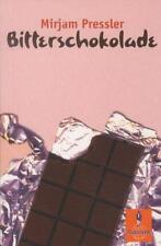 Beltz im Taschenbuch-Romane & Erzählungen für Kinder & Jugendliche