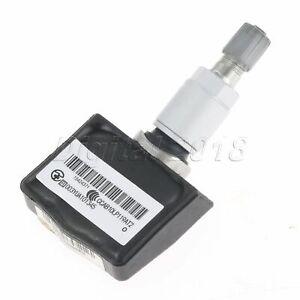 1pc 407001AA0D TPMS Tire Pressure Sensor For Nissan Infiniti FX35 FX45 M35 M37