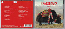 BEATSTEAKS -Yours- CD Warner Music Central Europe Records near mint