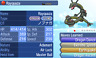 [Ultra/Sun/Moon] 6IV Shiny Rayquaza | Battle Ready IV-EV Trained (Pokemon Guide)