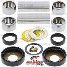All Balls Rodamientos de brazo de oscilación & Sellos Kit Para Yamaha YZ 250 1995 95 Motocross