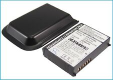 NEW Battery for DOPOD P100 GALA160 Li-ion UK Stock