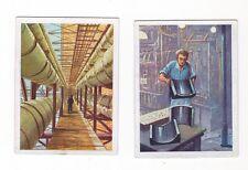 25/200 sammelbild fibre sintetiche e di sostanze-TUBI ponte kunststoffpressformen