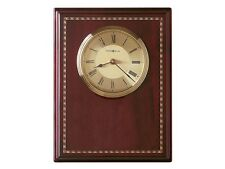 Honor Time II Table/ Wall Clock by Howard Miller