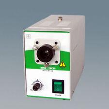 Good Sale  150W XD-301-1-150W(b) Halogen Light Source