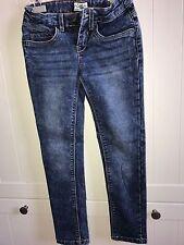 coole Jeans Priepster c & A 128