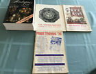 3+Old+Price+Guide+BooksTo+Antiques+and+Collectibles