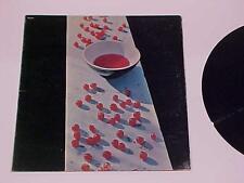 Old Rock Roll Music Record ~BEATLES  PAUL McCARTNEY~ Vintage Vinyl LP Album 1974
