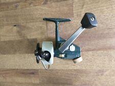 Zebco 3 Cardinal Vintage Spinning Reel - 750600