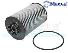Meyle Filtro De Combustible, Filtro Insertador 12-34 323 0007