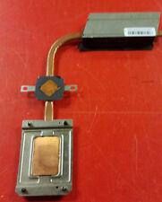 Laptop Part Toshiba Satelite C655D Heatsink