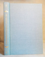 The Colonial Physician & Other Essays by Whitfield Bell Early America Medicine